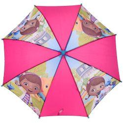 Dr. Plüssi esernyő