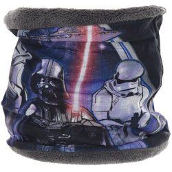 Star Wars szürke csősál