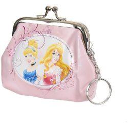Hercegnők pénztárca