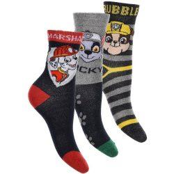 Rocky-Marshall-Rubble zokni szett