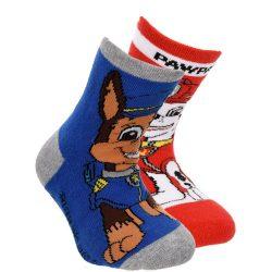 Chase és Marshall csúszásgátlós zokni szett