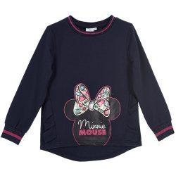 Minnie pulóver