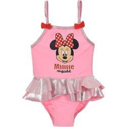 Minnie puncs fürdőruha