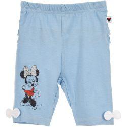 Minnie kék leggings