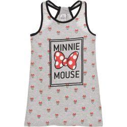 Minnie szürke tunika