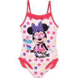 Minnie csillagos fürdőruha