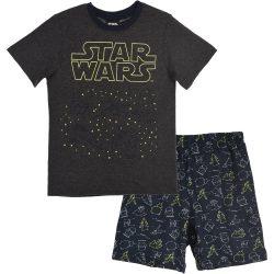 Star Wars fluoreszkáló pizsama