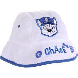 Chase kalap
