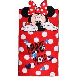 Minnie törölköző