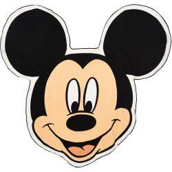 Mickey forma törölköző