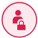 Személyed adatok védelem